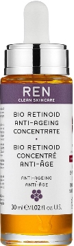 ren-bio-retinoid-anti-ageing-concentrate I Beautyfeatures.ie