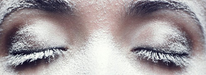 Winter Skin Care I Beautyfeatures.ie