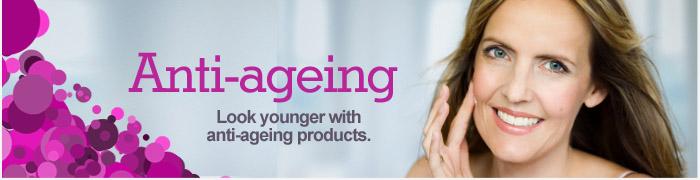 skincare-anti-ageing.jpg