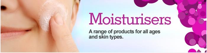 skincare-moisturisers-image.jpg