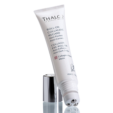 Anti Ageing Thalgo Collagen Eye Roll On | Beautyfeatures.ie