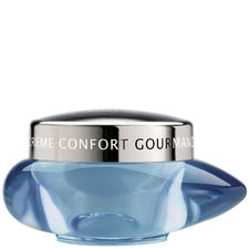 Hydrate Dry Skin Thalgo Delicious Comfort Cream | Beautyfeatures.ie