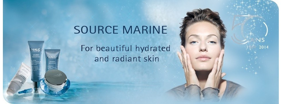 Clear Complexion Thalgo | Beautyfeatures.ie