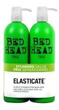 TIGI Bed Head Elasticate Tween Duo Beautyfeatures.ie