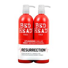 TIGI Bed Head Resurrection Tween Duo Beautyfeatures.ie