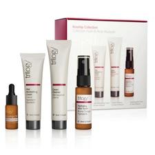 Trilogy Rosapene Skin Care Sensations | Beautyfeatures.ie