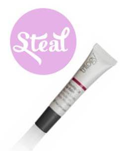Trilogy Rosehip Oil Lip Balm I Beautyfeatures.ie