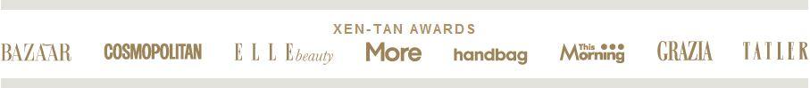 xen-tan-awards-banner.jpg