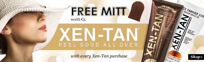 xen-tan-free-mitt.jpg