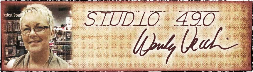 studio-490-header-1.jpg