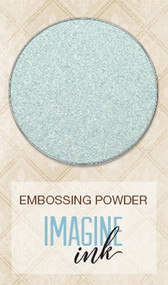 Blue Fern Studios Embossing Powder - Breeze