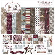 Photoplay - Luke 2 - Collection Pack
