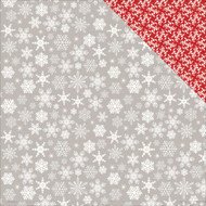 Photoplay - Holiday Cheer - Let It Snow