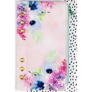 Prima Marketing - Planner Zippered Pen & Pencil Bag My Little Stars