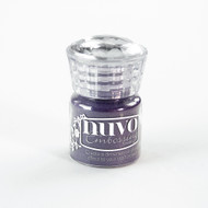 Nuvo by Tonic Studio - Embossing Powder - Purple Haze (610N)
