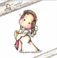 Magnolia Stamps - Aspen Holidays - Berry Tilda