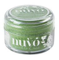 Nuvo By Tonic Studio - Sparkle Dust - Fresh Kiwi – 544N