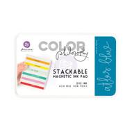 (Preorder) Prima Marketing - Color Philosophy - Atlas Blue (PM-589325)