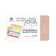 (Preorder) Prima Marketing - Color Philosophy - Bare (PM-589349)