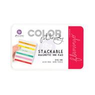 (Preorder) Prima Marketing - Color Philosophy - Flamingo (PM-589158)