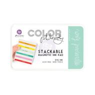 Prima Marketing - Color Philosophy - Mermaid Hair (PM-589189)