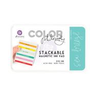 Prima Marketing - Color Philosophy -Sea Breeze (PM-589295)