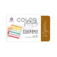 Prima Marketing - Color Philosophy -Sepia (PM-589301)