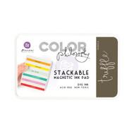 Prima Marketing - Color Philosophy -Truffle (PM-589462)