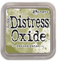 Tim Holtz Distress Oxide Ink - Peeled Paint