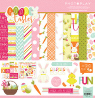 Photoplay - Hoppy Easter - Collection Pack