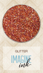 Blue Fern Studios - Imagine Ink - Glitter - Sailor's Delight