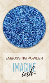 Blue Fern Studios - Embossing Powder - Starry Night