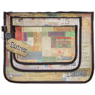 Tim Holtz Designer Accessory Bag Set (TDA48626)