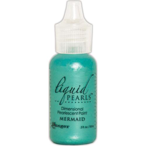 Ranger - Liquid Pearls - Mermaid (LPL 56447)