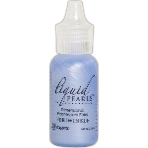 Ranger - Liquid Pearls - Periwinkle (LPL 56461)