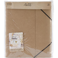 Tim Holtz - Idea-ology - Collection Folio - Large