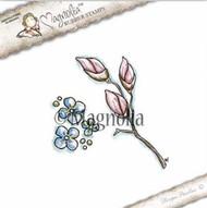 Magnolia Stamps It's Springtime - Magnolia Kit