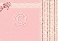 Pion Design - My Dearest Sofia - 12 X 12 - Sofia's Treasures