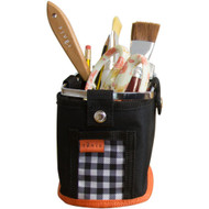 Tonic Studios Table Tidy - Single Pocket (1644e)