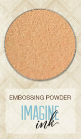 Blue Fern Studios - Embossing Powder - Morning Sun
