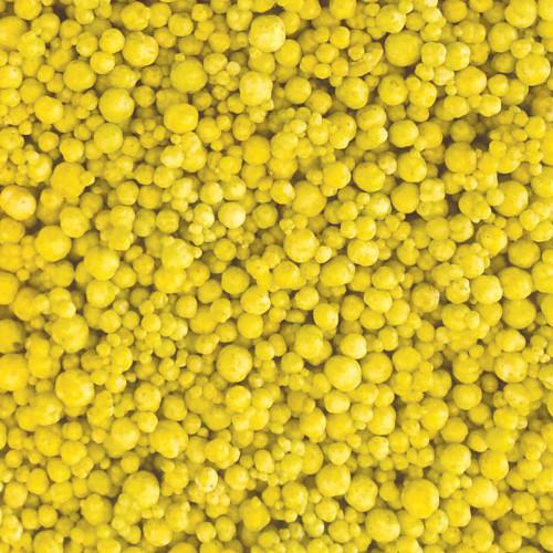 US Artquest Mini Prills - You Had Me At Yellow Prills 3 oz