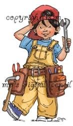 mo manning fixer boy
