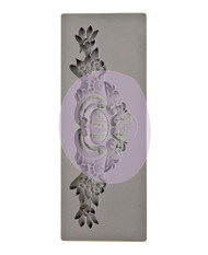 Prima Marketing - Vintage Art Decor Mould - Antoinette