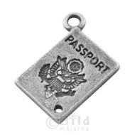 Charm PASSPORT