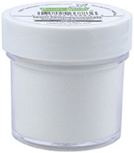 Lawn Fawn - Embossing Powder - White (LF1537)