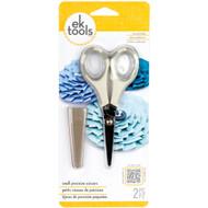 "EK Success Small Precision Scissors 5"" (54-00049)"