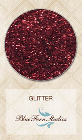 Blue Fern Studios - Imagine Ink - Glitter - Ruby Slippers