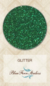 Blue Fern Studios - Imagine Ink - Glitter - Pine
