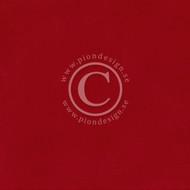 Pion Design - Palette - Red V (PD6147F)