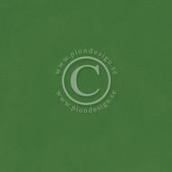 Pion Design - Palette - Green V (PD6145F)